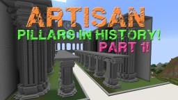 Having history make you a better builder (video tutorial)