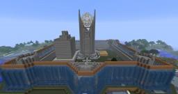 Faction Base Defense Minecraft Blog Post