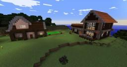Royal Paradise MC Minecraft Server