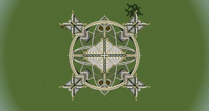 how to create elven arrow ragnarok