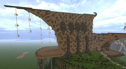 Medieval structures pack [Download] Minecraft Map & Project