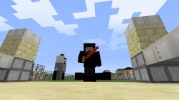 SWB2 TEXTURE PACK Minecraft Texture Pack