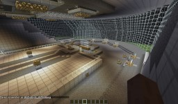 USG O´BANNON Minecraft Project