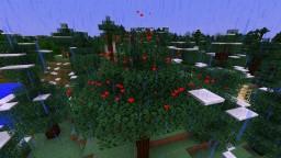 Zedwork April [1.10] April snapshot 15w14a Minecraft Server