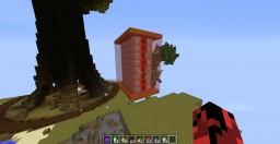 Easter Eggs with only one command block Minecraft Blog Post