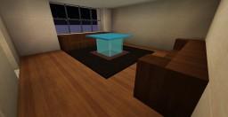 Interior ideas!!! Minecraft Map & Project