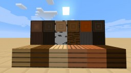 Rainbow Pack 1.8 Minecraft Texture Pack