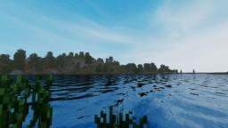 Loids - A 1k x 1k Map Minecraft Map & Project