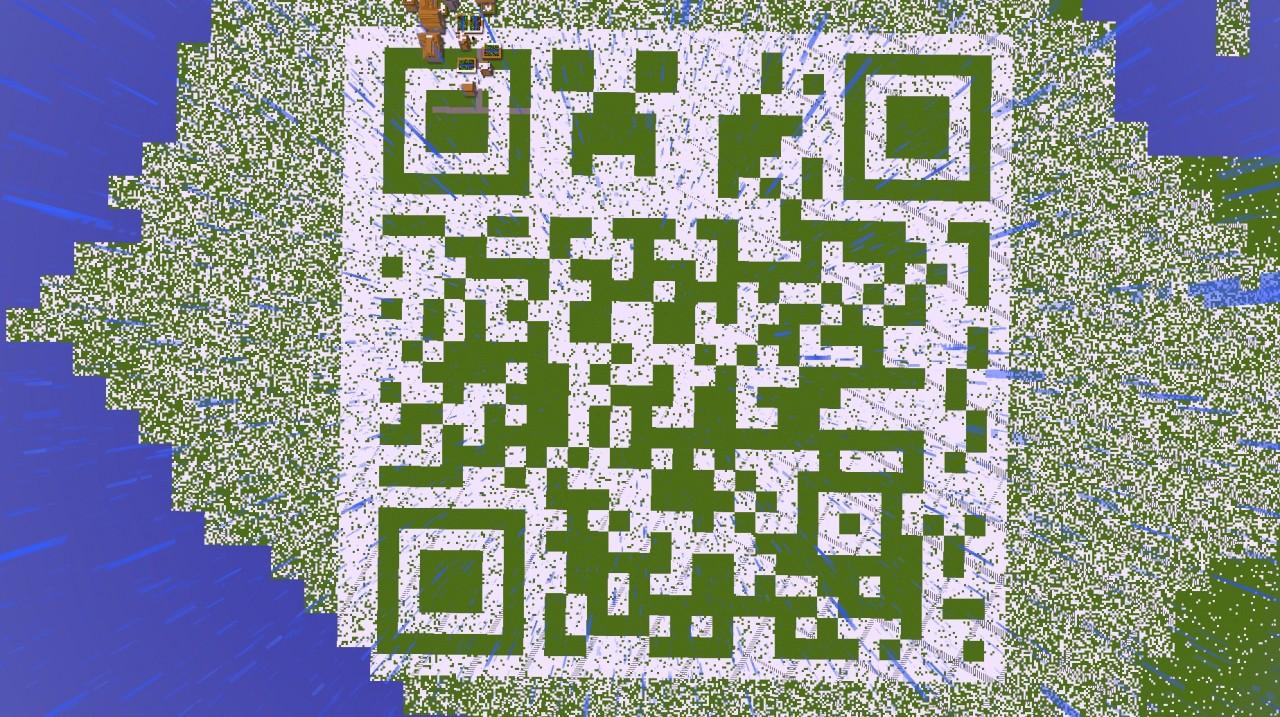 snapshot 15w14a minecraft blog