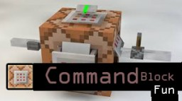 CommandBlock Full Tutorial (Youtube tutorials/copy paste commands) Minecraft Blog Post