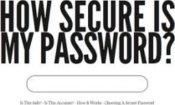 10 ways to make your password strong Minecraft