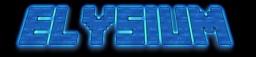 Elysium Network Minecraft