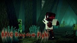 EPIC Kingdom Fight - Adventrue map 1.8 Minecraft Map & Project