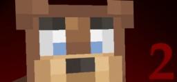 Freddy Fazbear's Pizza  [5 Nights at Freddy's 2] Minecraft Map & Project