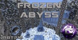 Frozen Abyss (QuakeCraft Arena) Minecraft