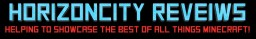HorizonCity Reviews - The MARIO Edition! - March 30th,2015