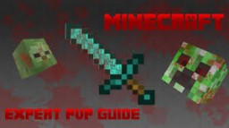 [StrategyGuide] Tips and Tricks to Pvp: Strafing, Auto-Sprint, Block-Hitting, Minecraft Blog