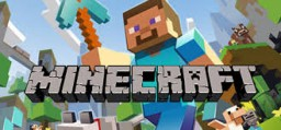 survival Minecraft Server