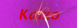 [W.I.P][FORGE]Kaizo 0.1.2 Alpha [1.7.10] Minecraft Mod