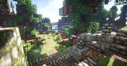 Realm of Alerak Minecraft Server