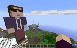 SheedozLand Minecraft
