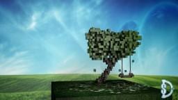 Swing Tree [+DOWNLOAD]