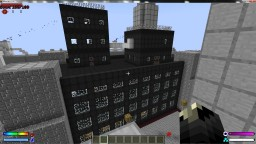 Automatic Lumbermill [Forge Mods] Minecraft Project