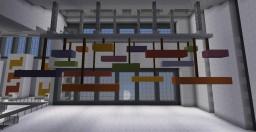[ #MinecraftIsArt ] Minecraft Blog