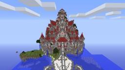 Minecraft server to do list. Minecraft Blog