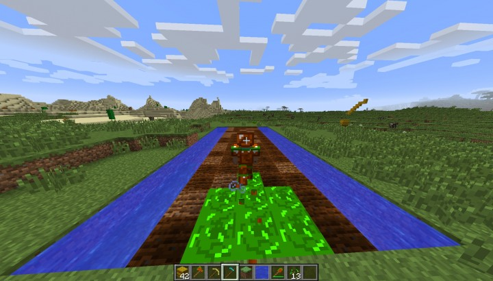 2015 04 08 1852358815081 [1.7.10] Useful Carrots Mod Download
