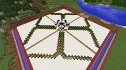 EnderBones Minecraft Server
