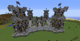 Craftlic Minecraft Server