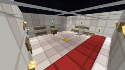 Dudamesh's Puzzle map II Minecraft Map & Project