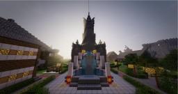 AzelcraftMC Minecraft