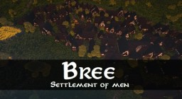 Bree - Settlement of Men