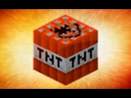 TNT no terrain damage vanilla minecraft 2 command blocks Minecraft Blog Post