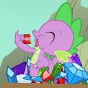 Zombie Pegasus Resource Pack