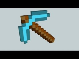 How To Get Unbreakable Items In Minecraft Minecraft Blog Post