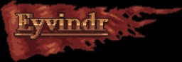[DISCONTINUED] Eyvindr - A Pixel Art Adventure Minecraft Texture Pack