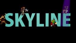 Skyline SMP - Closed Minecraft