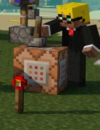 Commands for mapmaking Minecraft Blog