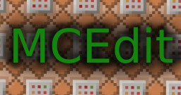 [WIP]Updated setblock structure MCEdit filter Minecraft Map & Project