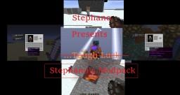 Custom Weapons and Industrialization Mod- (Vanilla Mod)