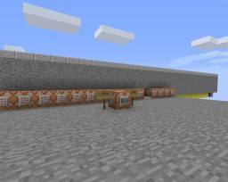 SpawnJoin Map Making Tool Minecraft Map & Project