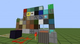 Out Open x16 [1.8.1]