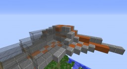 RPG Map (Work In Progress and Needs Name) Minecraft Map & Project