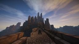 RaidStone Minecraft Server
