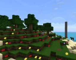 T0XCraft Minecraft Server
