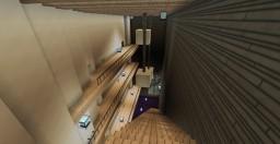 Ravine Mall Minecraft