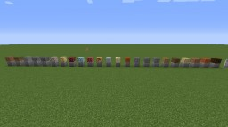 Like Texture Minecraft Texture Pack